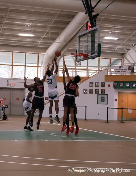 2019_SCC_Mens_Basketball_030.JPG