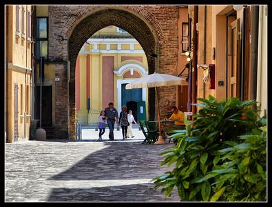San Giovanni in Marignano (Rimini)