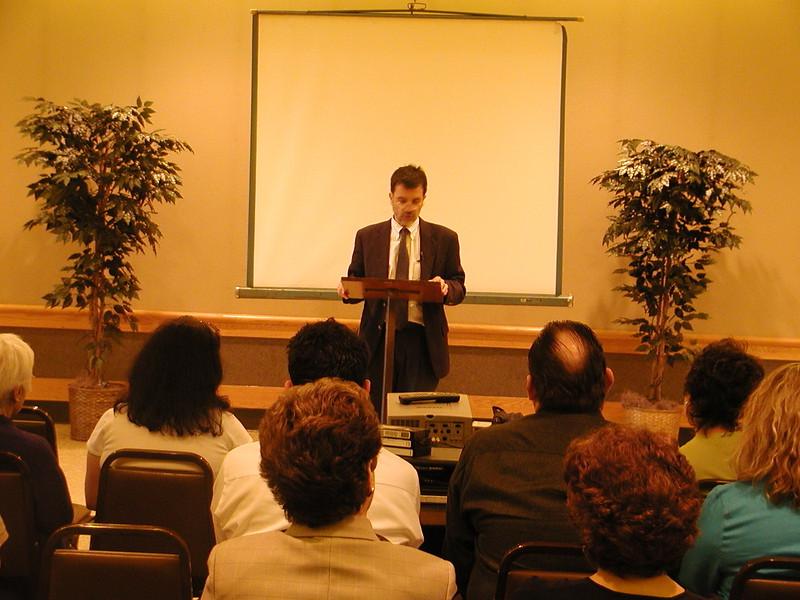 2004-04-18-Notable-Speaker-Series_009.jpg