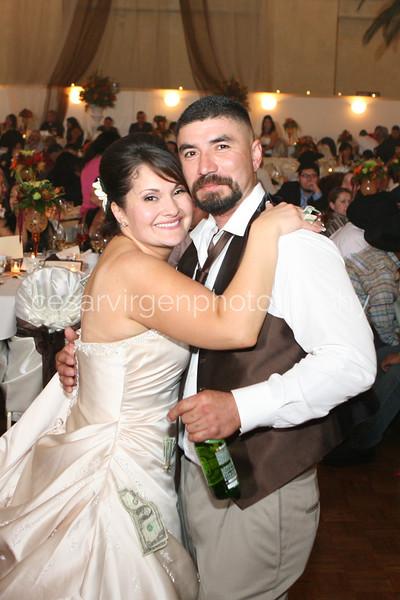 Henry & Maria0514