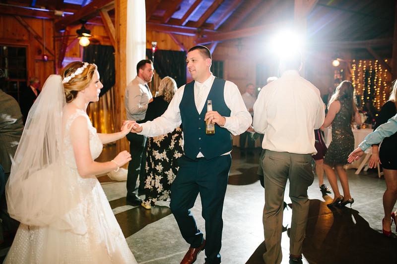 Caitlyn and Mike Wedding-865.jpg
