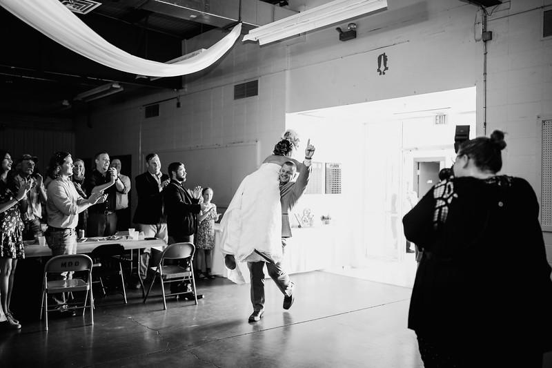 Wheeles Wedding  8.5.2017 02461.jpg