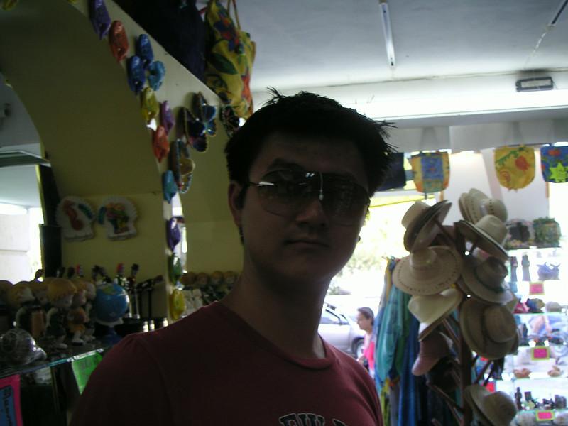 12 Big Sunglasses.jpg