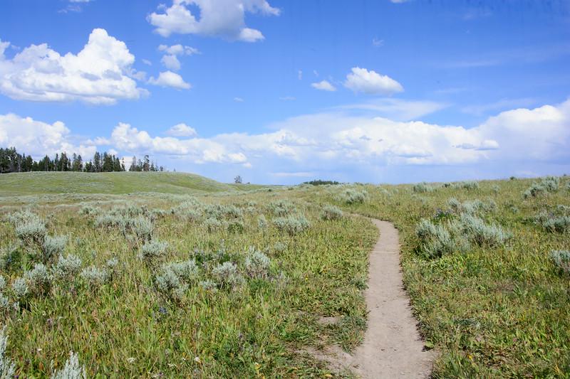 south-rim-trail-140.jpg