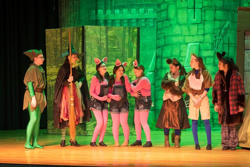 2015-03 Shrek Rehearsal 1284.jpg