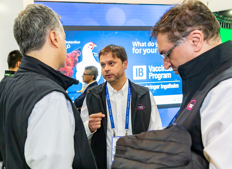 IPPE Poultry Show-VG-115.jpg