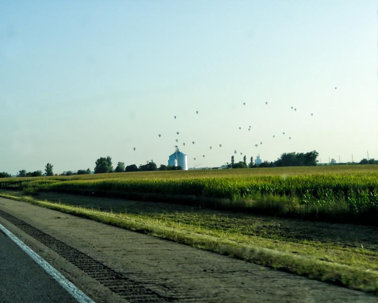 231 Michigan August 2013 - Hot Air Balloons.jpg