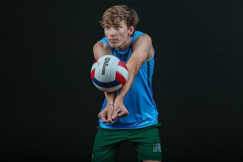 RE Volleyball-814.jpg