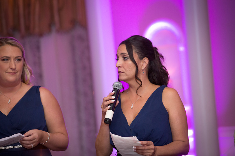 MRN_1068_Loriann_chris_new_York_wedding _photography_readytogo.nyc-.jpg.jpg