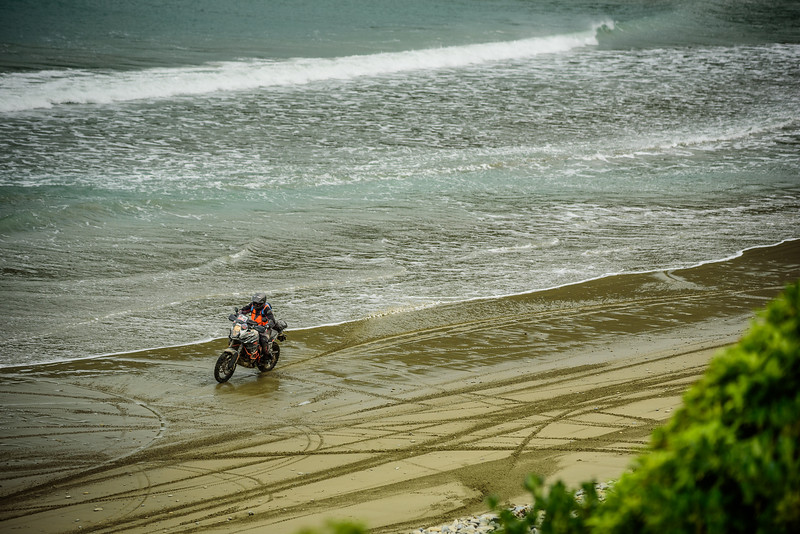 2019 KTM New Zealand Adventure Rallye (1110).jpg