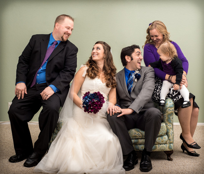 2012-11-18-GinaJoshWedding-618-Edit.jpg