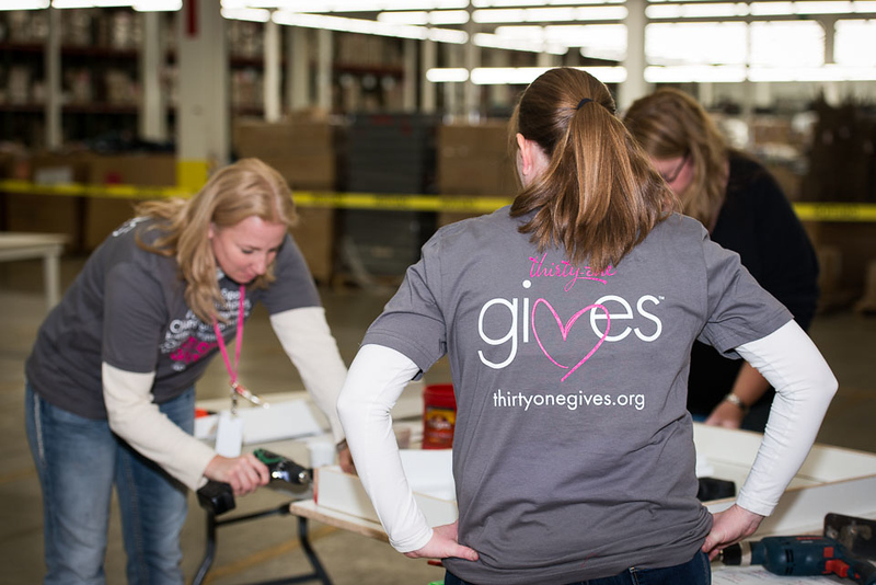 Thirty-One_Gives-Furniture_Build-0297.jpg