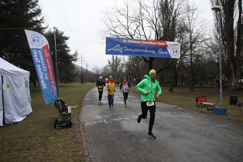 2 mile kosice 07.03.2020-022.JPG