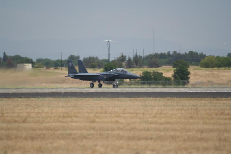 Airshow - 15.jpg