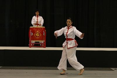 Buckeye World Tour: Tea Ceremony & Chinese Dragon Dance