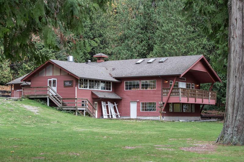 Camp Potlach 1 (10 of 145).jpg