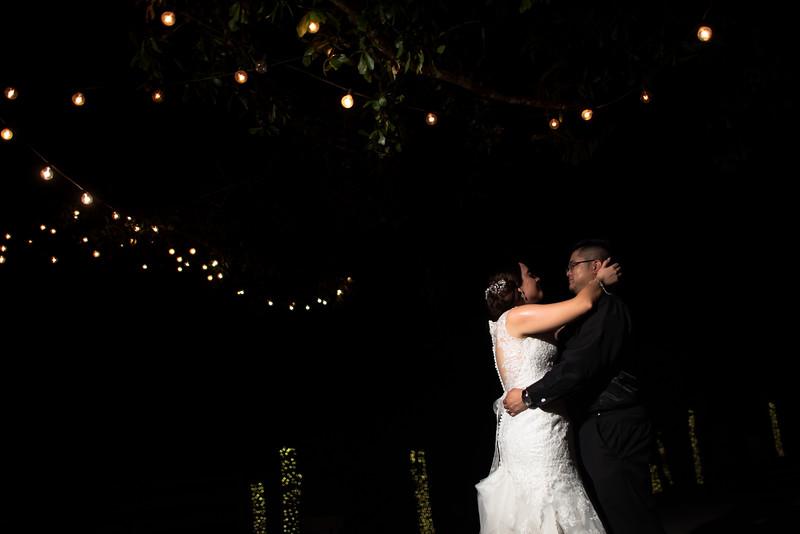 Kaitlin_and_Linden_Wedding_Reception-225.jpg