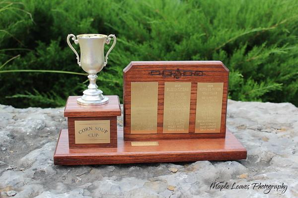 2018-08-18 Corn Soup Cup - Buffalo