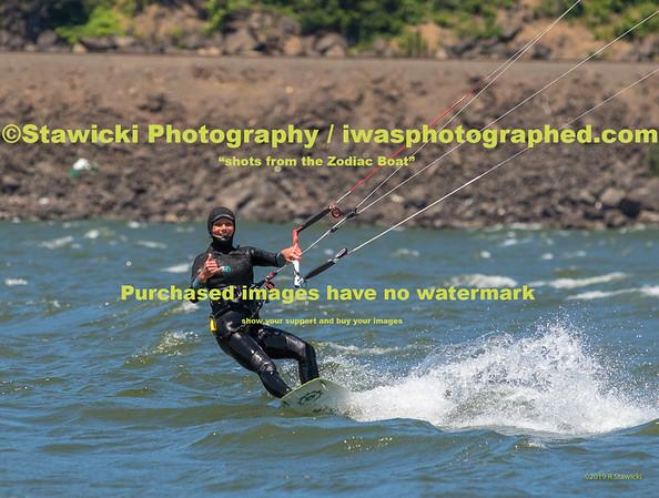 WSB - Event Site. Saturday 6.8.19 350 images