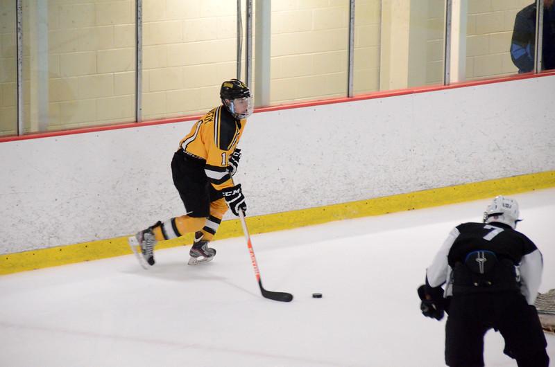 140913 Jr. Bruins vs. 495 Stars-218.JPG