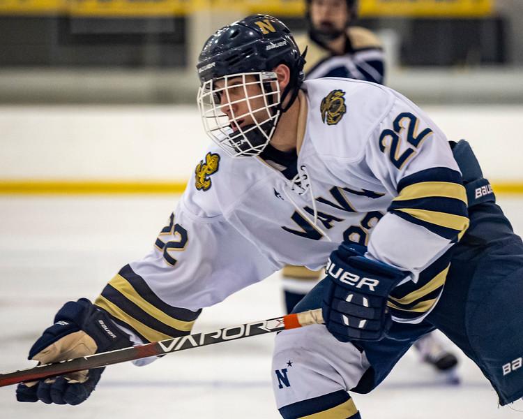 2019-10-11-NAVY-Hockey-vs-CNJ-13.jpg