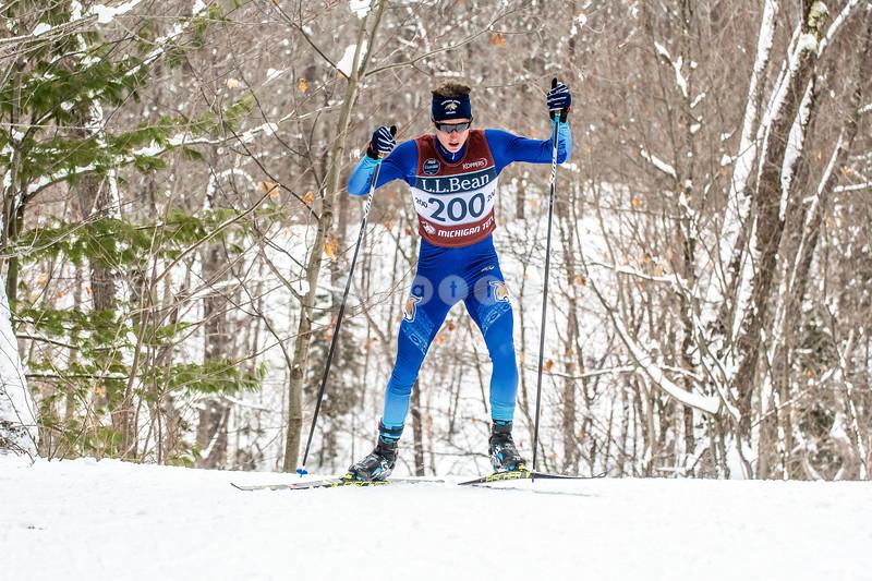 2020-NordicNats-15Skate-men-0932.jpg