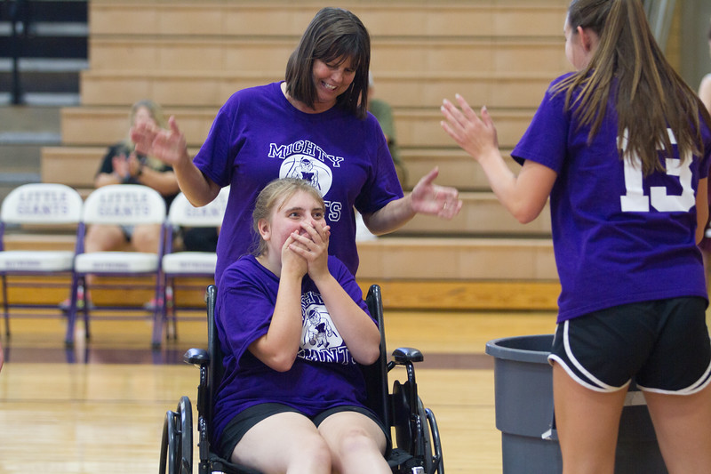 Unified Basketball-40.jpg