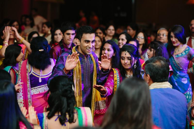 Le Cape Weddings_Preya + Aditya-453.JPG