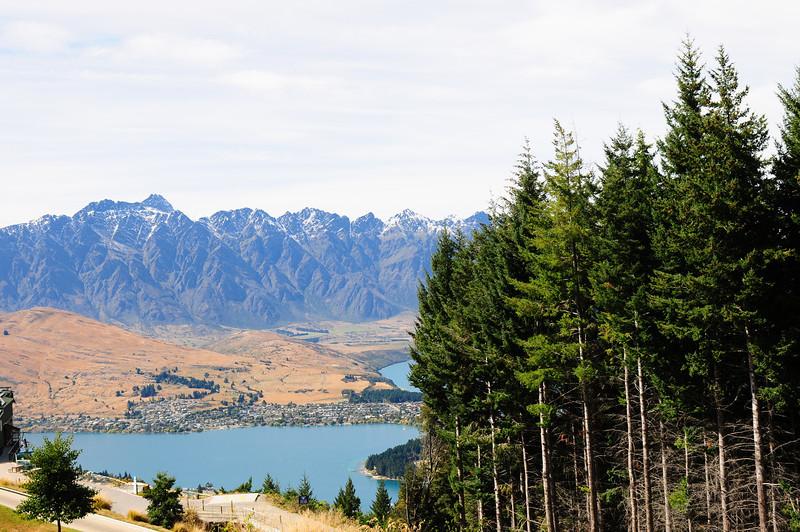 2014_Queenstown_New_Zealand 0011.JPG