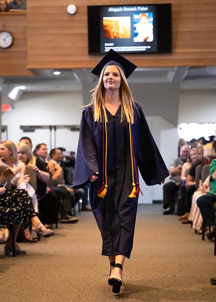 2019 TCCS Grad Aisle Pic-37.jpg