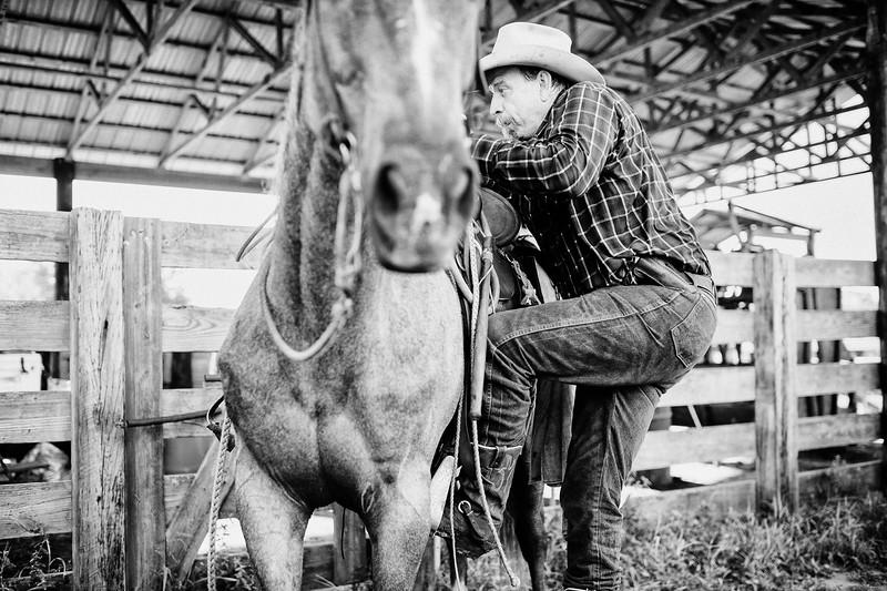 Breely Barthle Ranch B&W 3 (43 of 46).jpg