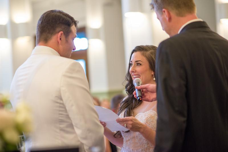 Everett Seattle monte cristo ballroom wedding photogaphy -0116.jpg