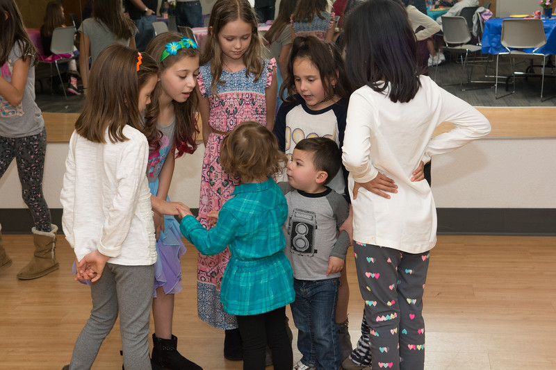 9th Birthday Celebration - Alfred Clayton Photography-72.jpg