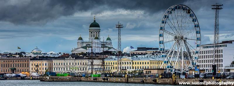 SuomiPhotography-30.jpg