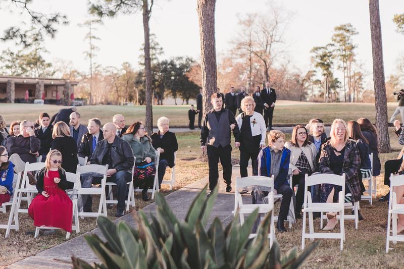 Paone Photography - Brad and Jen Wedding-5623-2.jpg