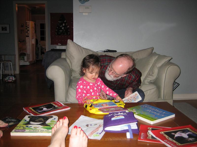Christmas 2006 & Other 175.JPG