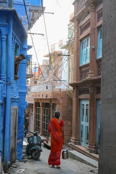 India-Jodhpur-2019-0465.jpg