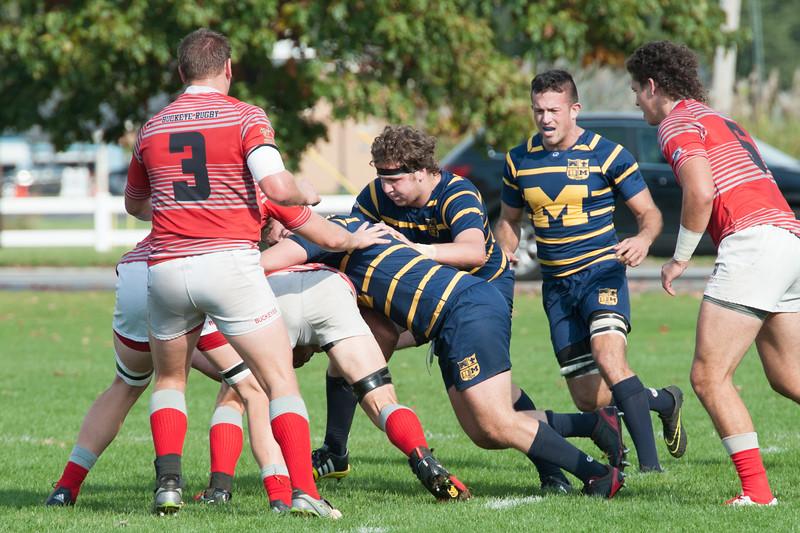 2016 Michigan Rugby vs. Ohie States 088.jpg