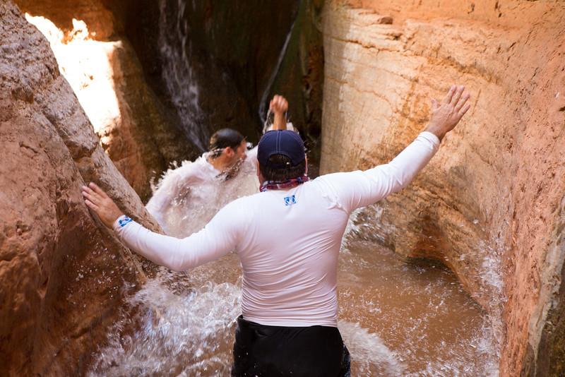 Grand Canyon Expedition - David Sutta Photography-418.jpg