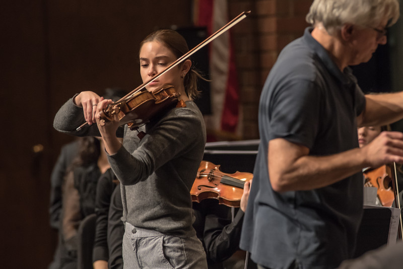 181111 Northbrook Symphony (Photo by Johnny Nevin) -3821.jpg