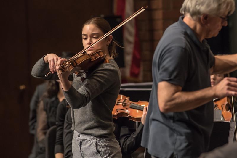 181111 Northbrook Symphony (Photo by Johnny Nevin) -3821.jpg