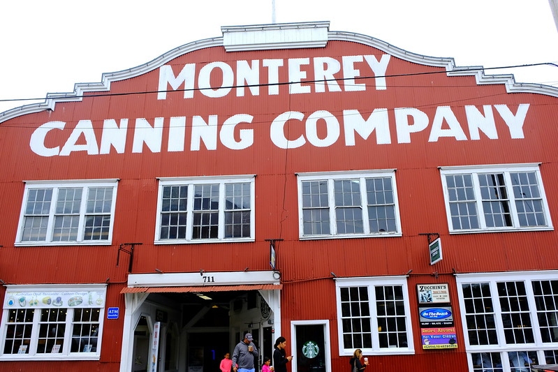 California Day 3 Monterey 05-29-2017 14.JPG