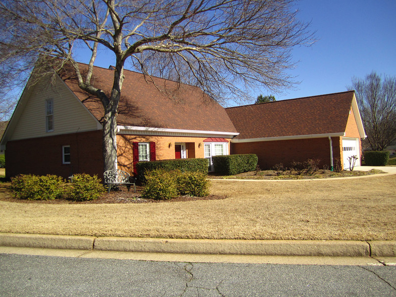 North Farm Alpharetta GA Homes (5).JPG