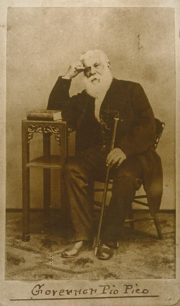 DonPioPico-1856-04-02.jpg