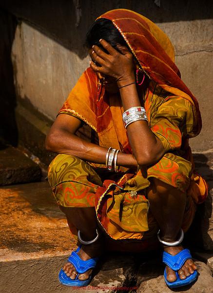 India2010-0211A-505A.jpg