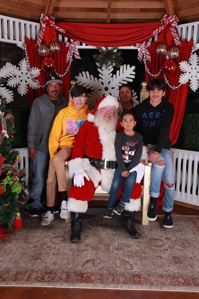 Santa Days_C1 (271).JPG