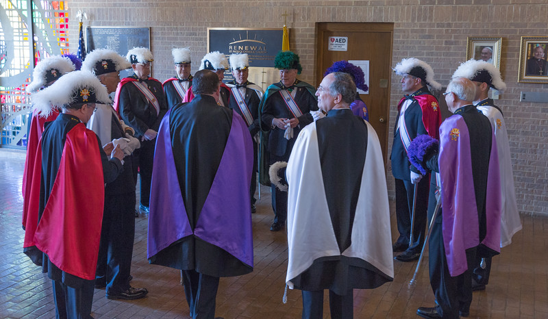 Diaconate ordination-4722.jpg