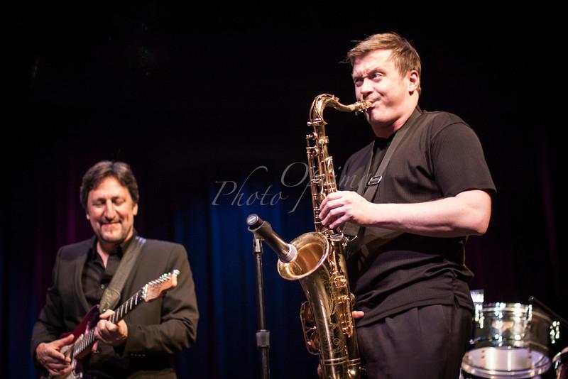Jazz-.2013.-226.jpg