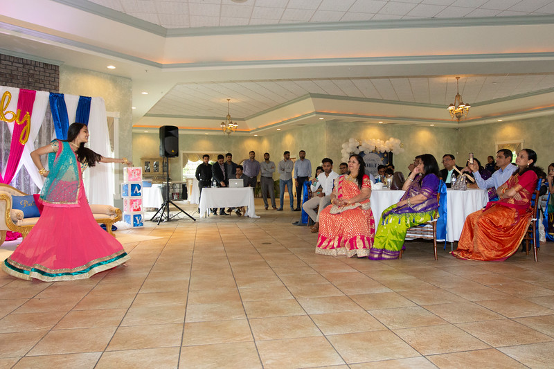 2019 10 Nidhita Baby Shower _MG_0588378.jpg
