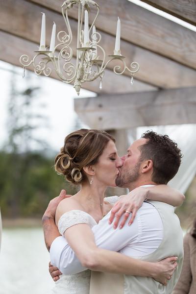G&D Wedding Ceremony 2-12.jpg